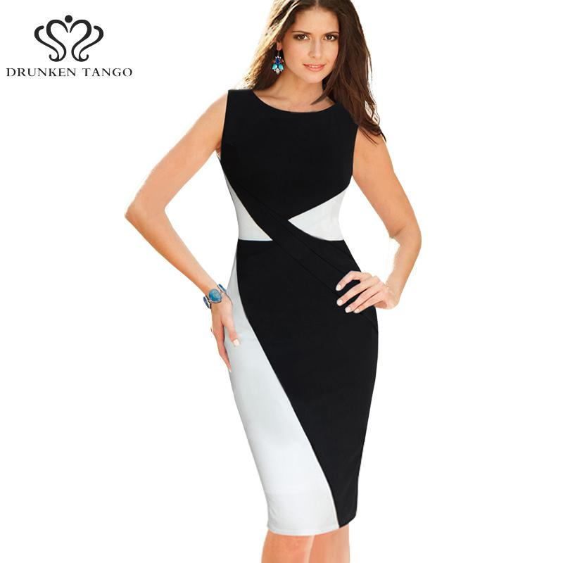 640713d6593 Work Sleeveless Dresses for Women  Skip to page navigation. Filter (2) Work