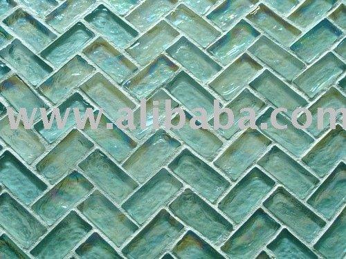 Flisen  Flisen - Mosaik TF10-Mosaik-Produkt ID:105369575-german.alibaba.com