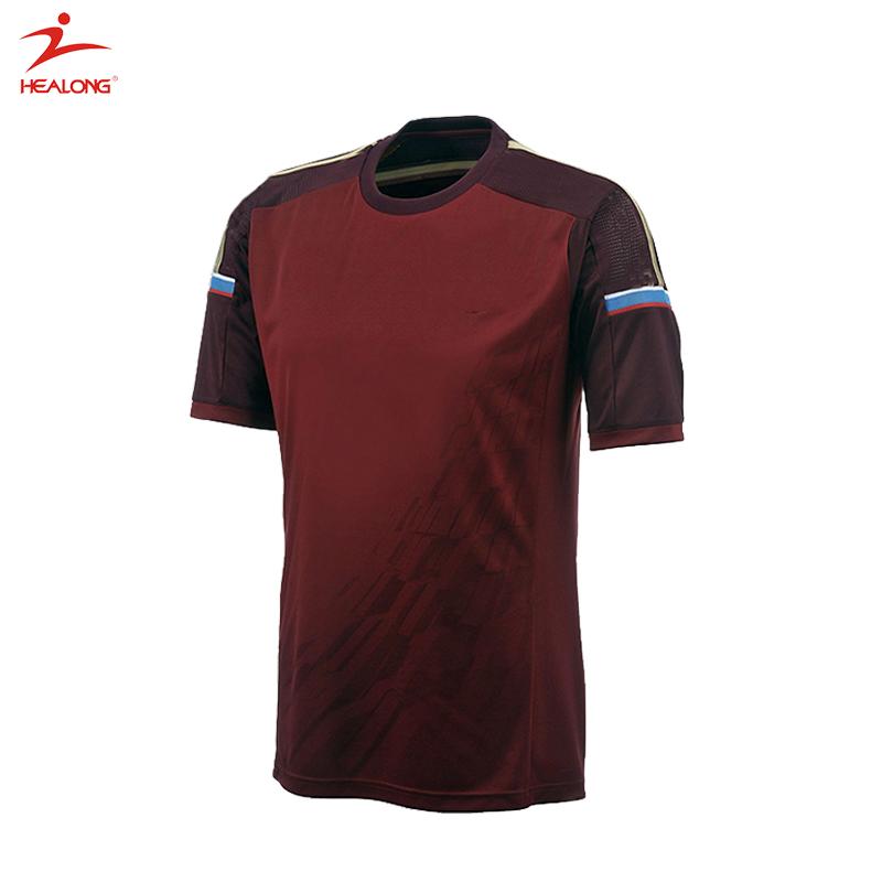 pretty nice 5692d 8ab2a Soccer Jerseys Wholesale Sports Cheap Soccer Shirt - Buy Cheap Soccer  Shirt,Soccer Jerseys,Sports Cheap Soccer Shirt Product on Alibaba.com