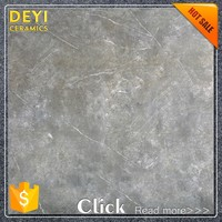 Alibaba China Supplier Floor Tiles Prices In Sri Lanka Wood Design ...