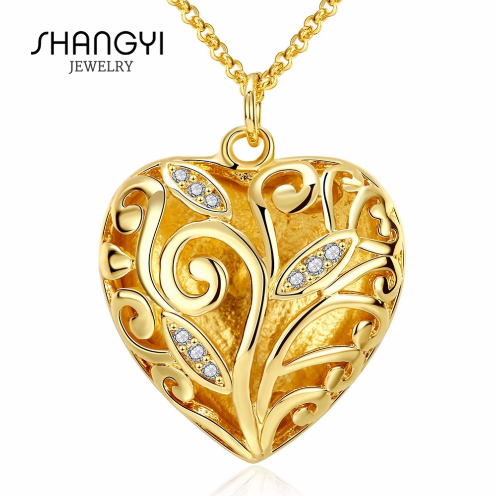New Design Pendant China Impory Dubai Gold Plated Jewelry Necklace ...
