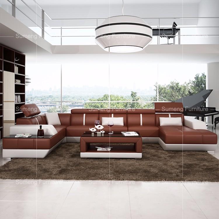 SUMENG ON SALE Turkish Modern Furniture Design 2014
