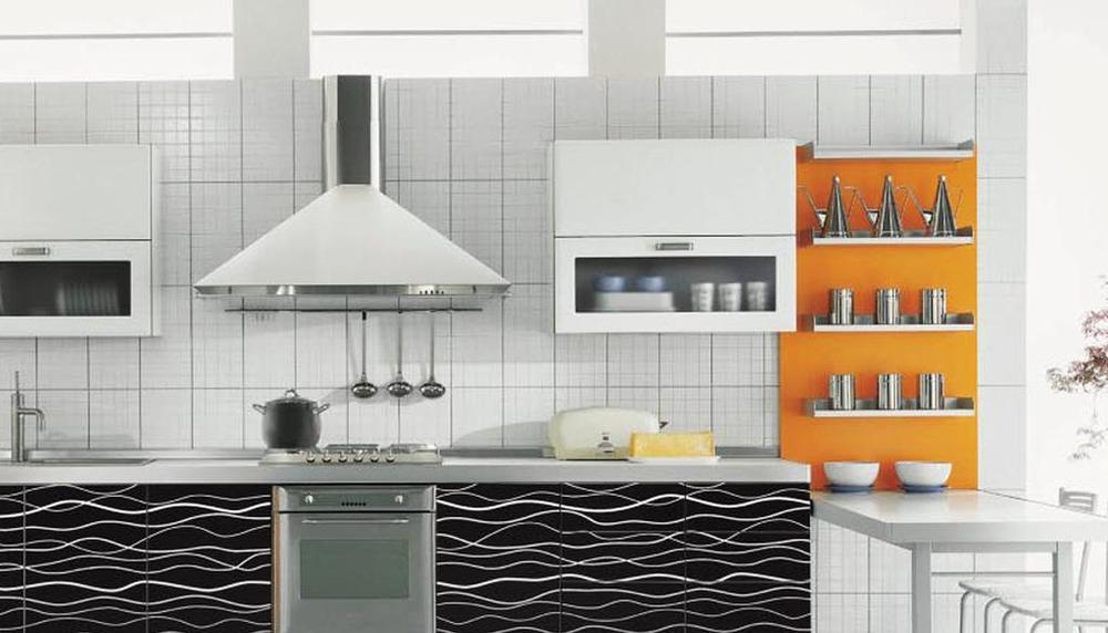 2015 Hot Sale Acrylic Kitchen Cabinet Acrylic Doors,Cebu