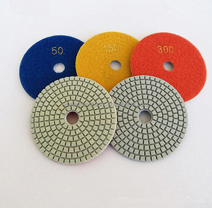 high quality abrasive fiberglass backing plate for flap disc