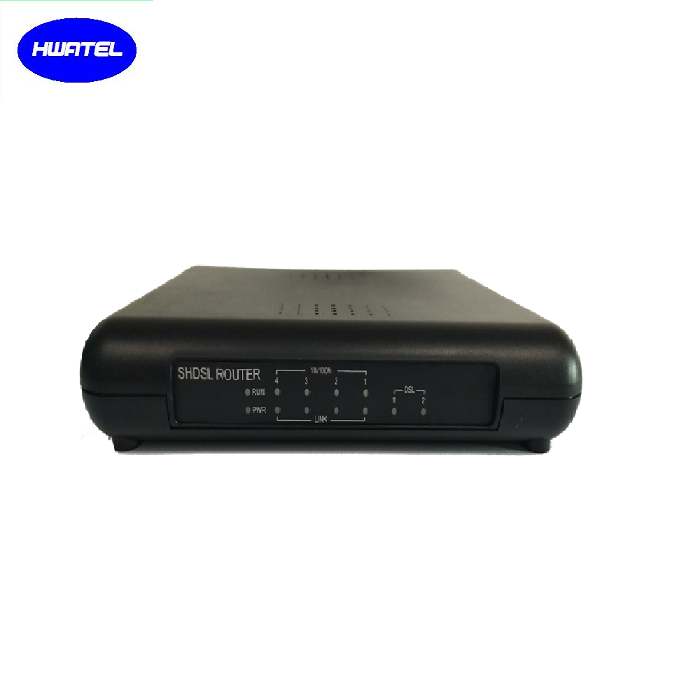 China Router Dsl, China Router Dsl Manufacturers and Suppliers on