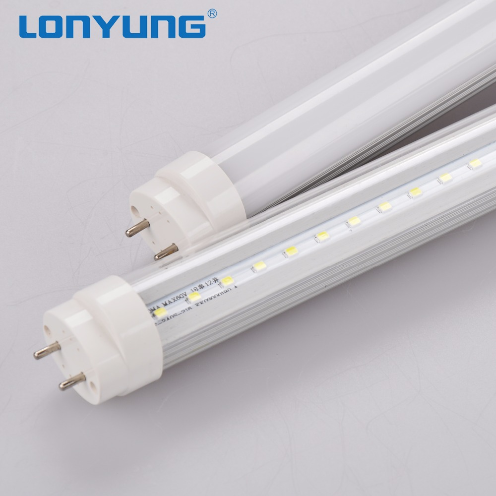4w 12v Fluorescent Lamp Driver Tube Suppliers And Manufacturers At
