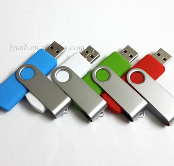 photograph regarding Printable Usb Drive identified as Totally free Samples Flash Inspiration 8gb Symbol Printable Usb Challenging Drives Swivel Usb - Obtain Swivel Usb,Usb Tough Drives,Flash Inspiration 8gb Solution upon