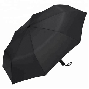Strong Windproof Folding Umbrella for Travel,Umbrella Compact Automatic