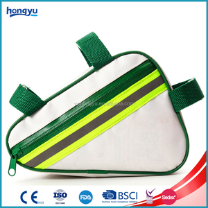 Promotional roadside emergency safety kit OEM