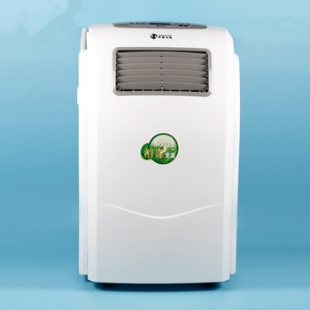 Cheap price Dynamic UV Air Disinfector commercial electrostatic air cleaner