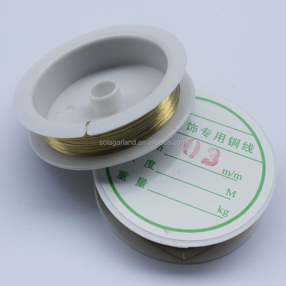 Bead Wire, Bead Wire Suppliers and Manufacturers at Alibaba.com