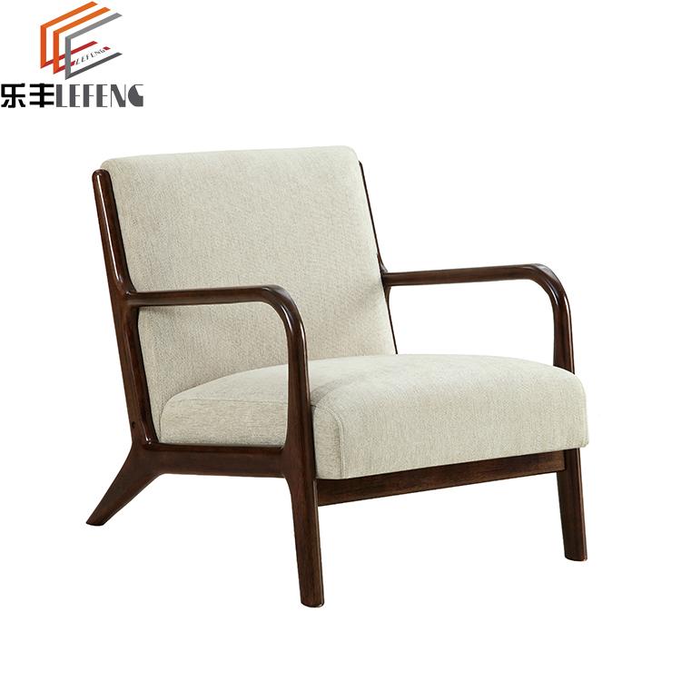 Modern Living Room Comfort Single Lounge Chair Living Room Chairs - Buy  Living Room Chairs,Modern Lounge Chair,Living Room Lounge Chair Product on  ...