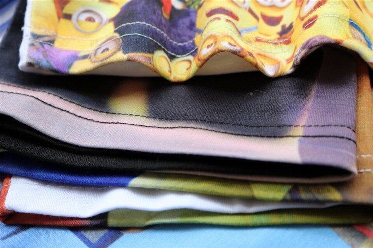 Minions t nova marca meninas roupas zootopia crianças meninos crianças roupas de verão cobre t