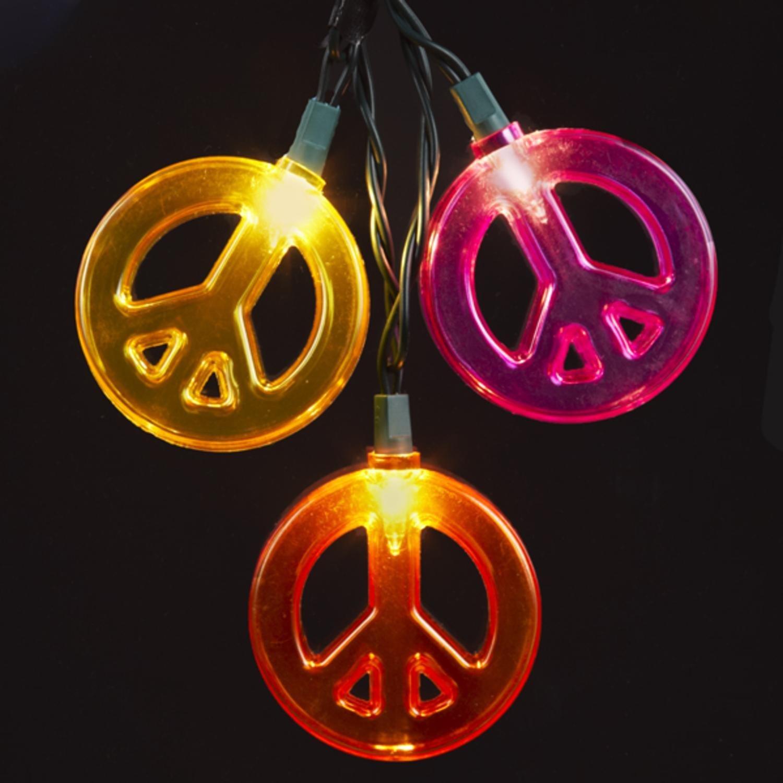 Peace Christmas Sign.Cheap Peace Sign Christmas Lights Find Peace Sign Christmas