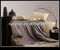 cheape hospital bed sheet
