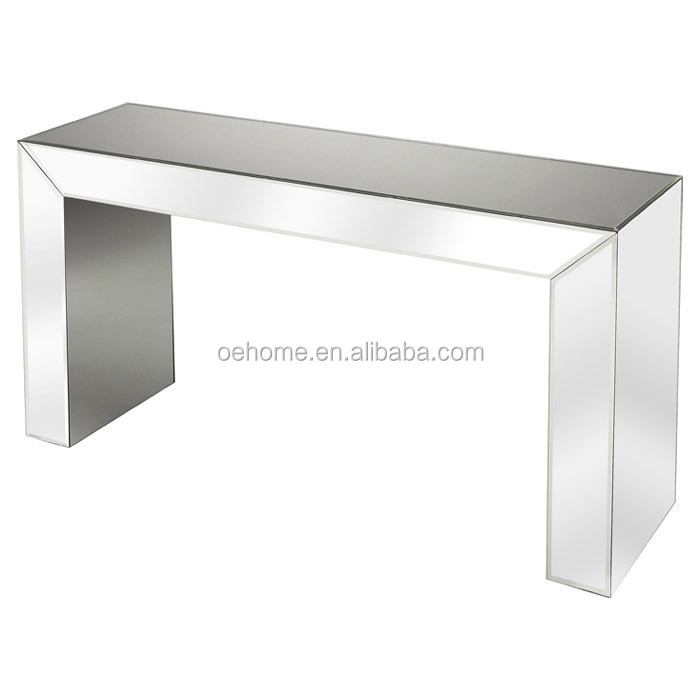 Console Table And Mirror Set, Console Table And Mirror Set Suppliers And  Manufacturers At Alibaba.com