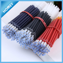 red Gel Pen Refills ,blue refils,black refils