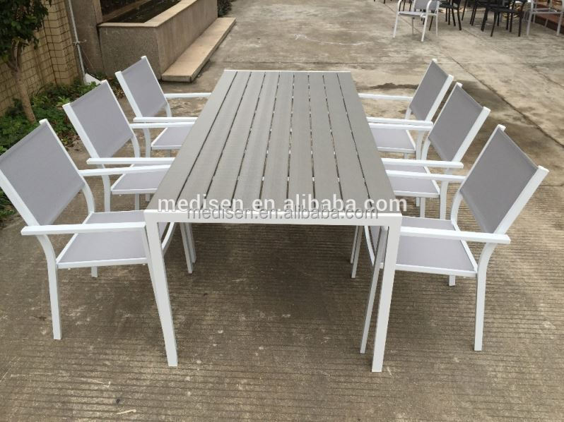 Hexagon Patio Furniture, Hexagon Patio Furniture Suppliers And  Manufacturers At Alibaba.com