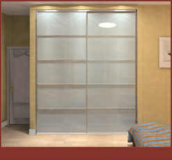 2015 Italian Space Saving Hinge Door Almirah Bedroom Wardrobe Furniture  Design For Modern House