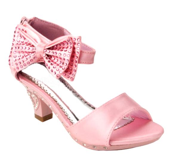 Buy Brand Name Shoes In Bulk