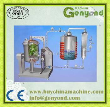 Shanghai Passion Fruit Extraction And Concentrate Machine For The ...