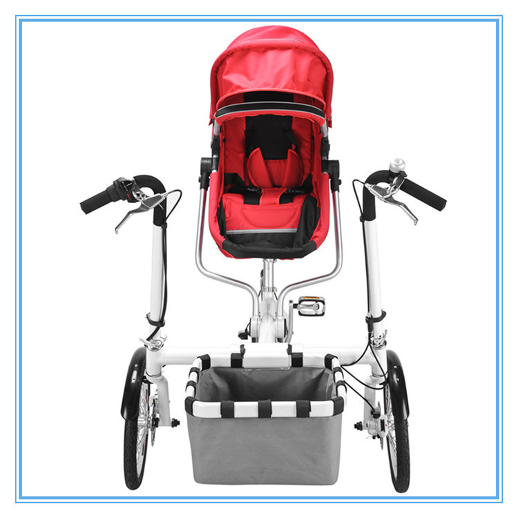 hot selling second hand baby stroller