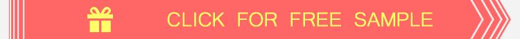 Горячая продажа 1,2, 3,4, 5,7, 10,15, 20,25 галлоновые пластиковые детские горшки, горшок для растений