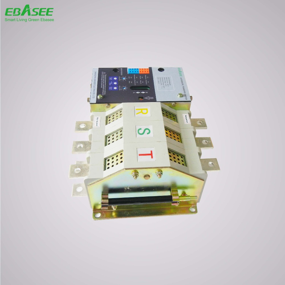 High Quality Generator Automatic Transfer Switch Wiringautomatic Suyang Atsautomatic Suppliers And Manufacturers At