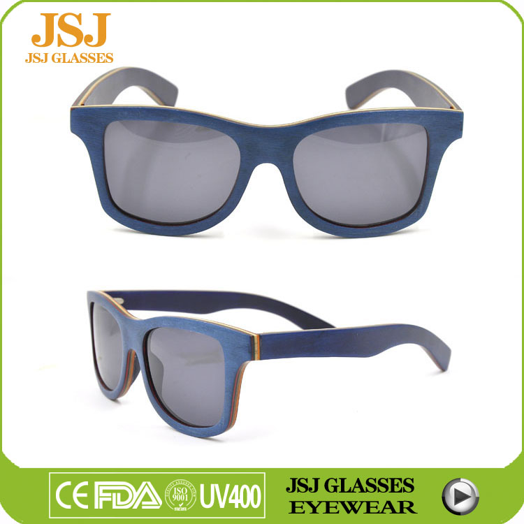 Ce Sunglasses  italy design ce uv400 sunglasses italy design ce uv400 sunglasses