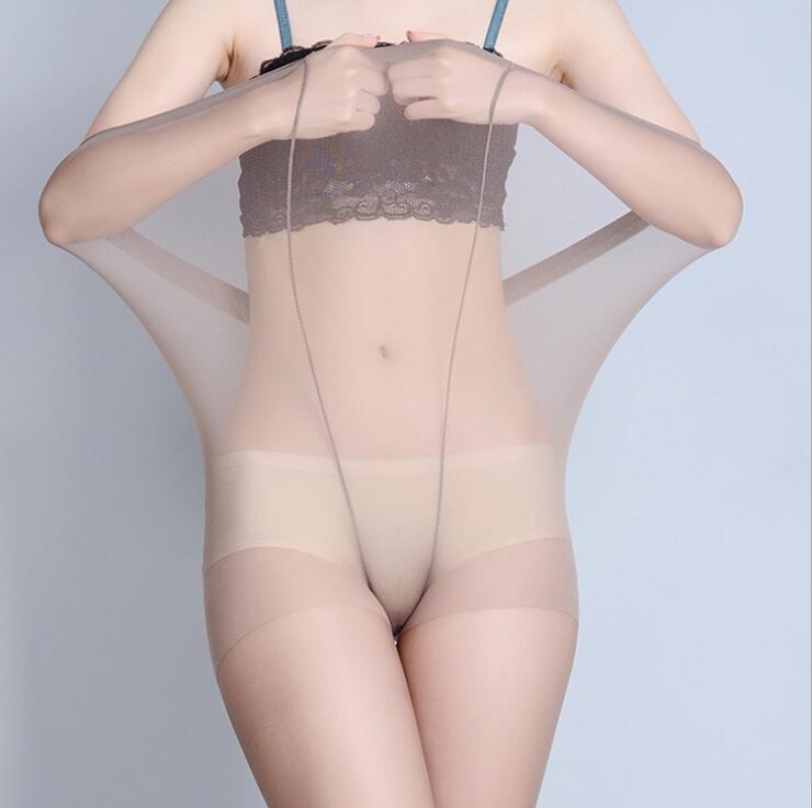 Pantyhose Sextube 31