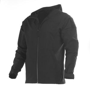Waterproof Softshell Police Apparel Tactical Uniforms