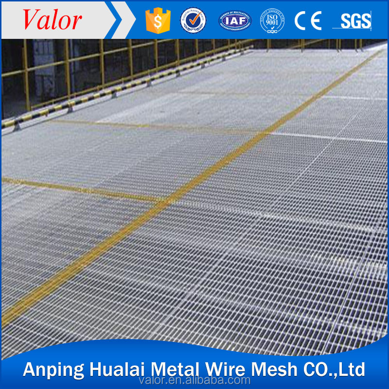expanded metal lowes steel grating expanded metal lowes steel grating suppliers and at alibabacom