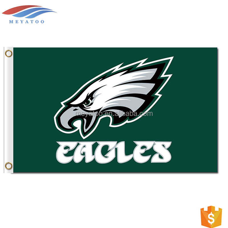 China Philadelphia Eagles Logo Wholesale Alibaba