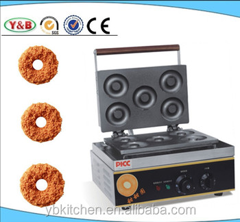 belshaw donut machine for sale