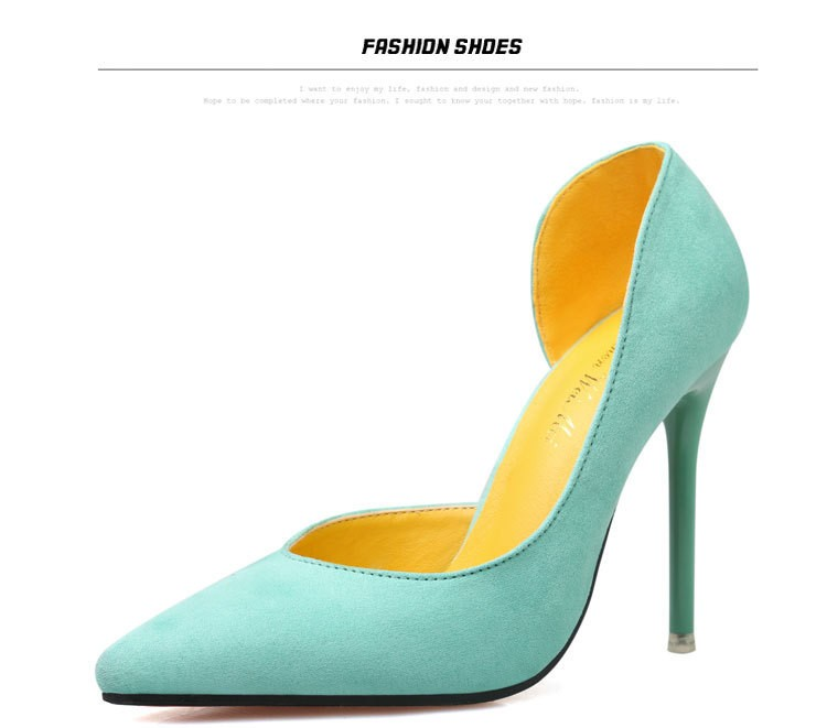 Top rated high heel steel toe shoes in stock