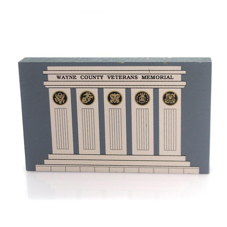 4x WIMA FKP 1 9800 pF 1600 V 3,5/% 10nF Vintage Kondensator Hochvolt Tube Amp NOS