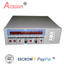 AF60-110003 single phase 3kva variable pwm to voltage converter