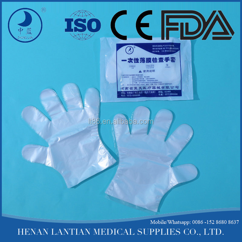 Wholesale disposable work gloves,Cheap work gloves