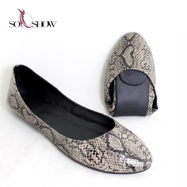 Lady Shoes 2018 Korean Ladies Shoes