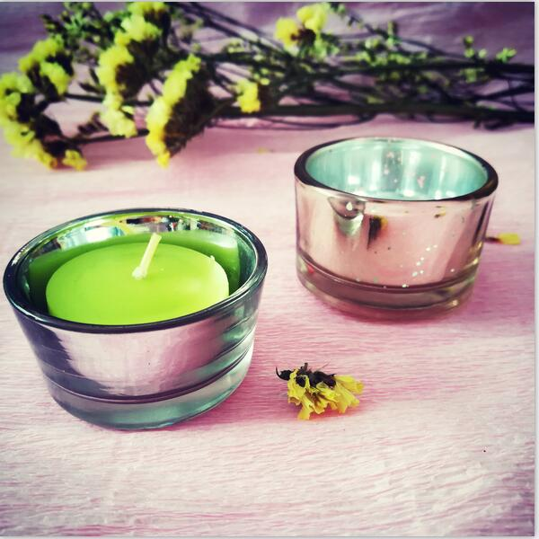 candle burner(3).jpg