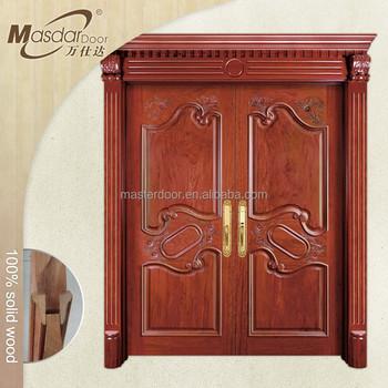 Pdf Wood Door Frames Designs India