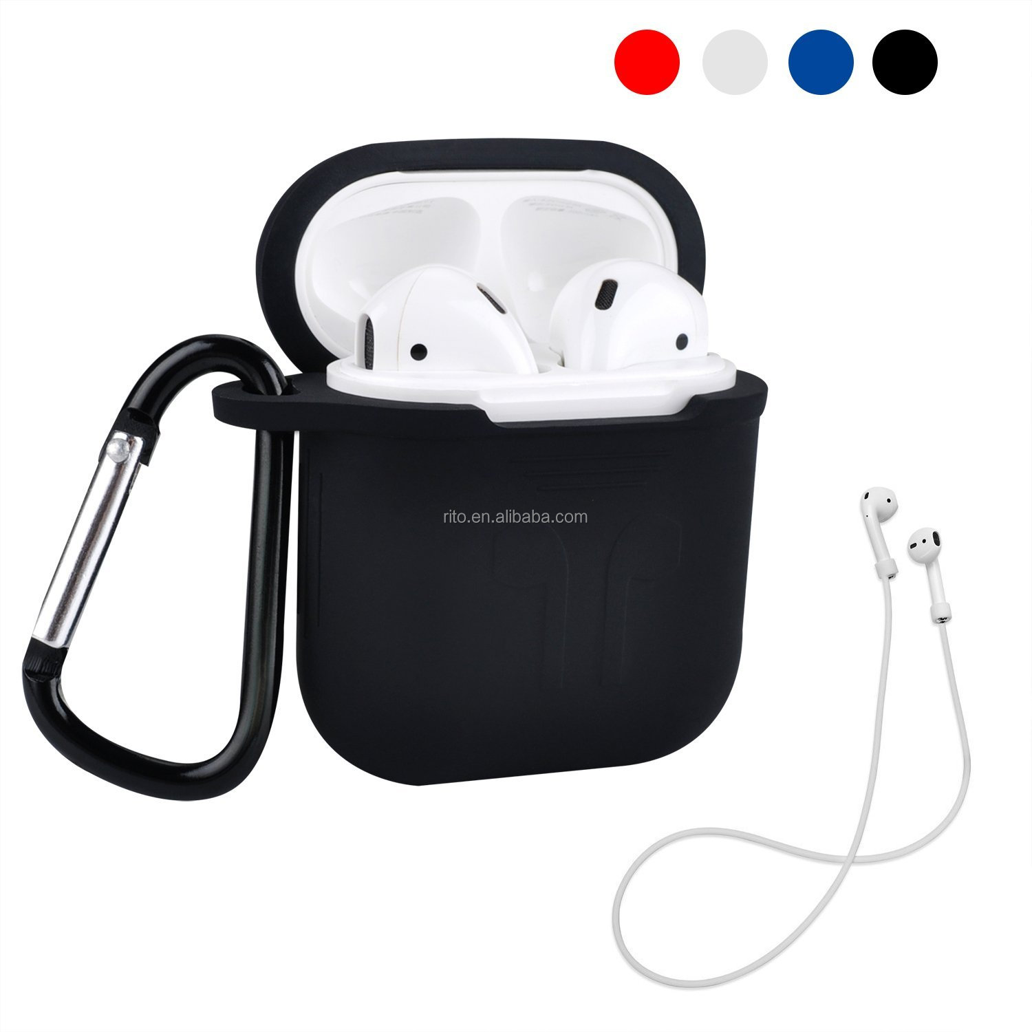 airpods cover (1).jpg