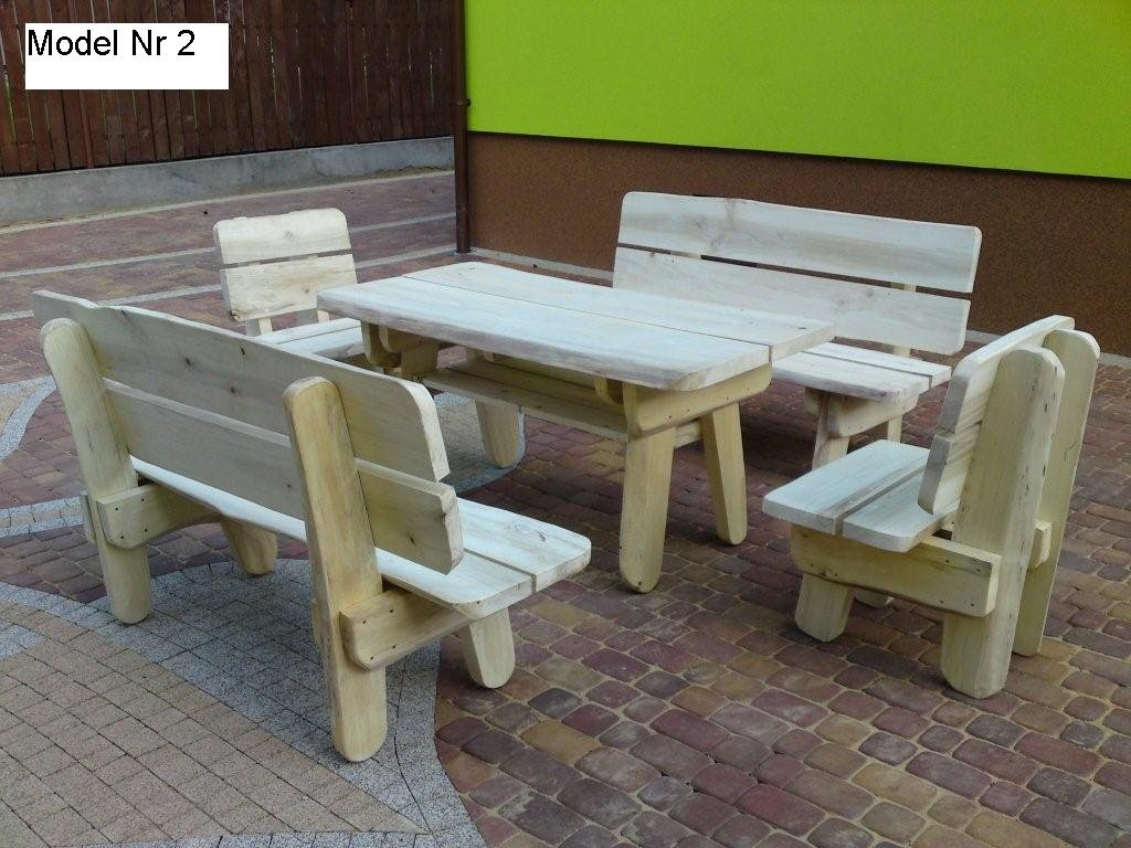 Wooden Garden Furniture For Restaurants Pizzerias Pubs Clubs  # Muebles Pizzeria