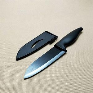 Santoku Ceramic Knives Supplieranufacturers At Alibaba
