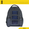 top product New hot selling solar charging bag with speakers