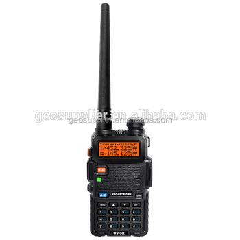 Best Price Motorola Walkie Talkie Baofeng Uv-5r - Buy Motorola Walkie  Talkie,Walkie-talkie,Baofeng Uv-5r Product on Alibaba com