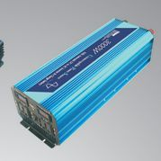 High frequency solar grid tie inverter MW600H-PW3000H