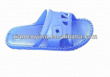 be durable used moulds for pvc shoes