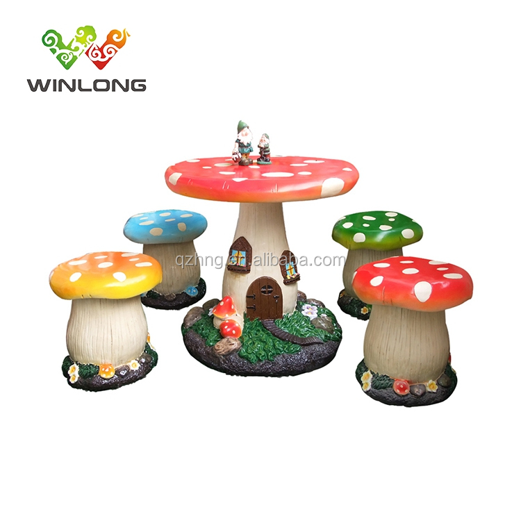 Mushroom Chairs For Kids Mushroom Chairs For Kids Suppliers and Manufacturers at Alibaba.com  sc 1 st  Alibaba & Mushroom Chairs For Kids Mushroom Chairs For Kids Suppliers and ...