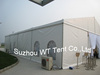 Aluminum Frame Tent For Business